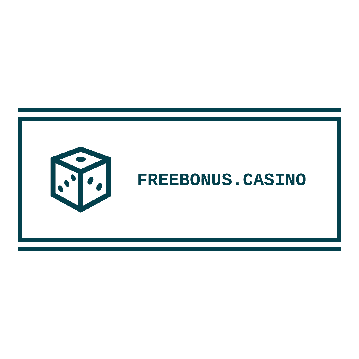FreeBonus.Casino